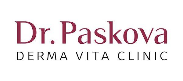 Dr-Paskova-Logo