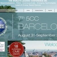 Новостите от 7-ата 5СС конференция в Барселона