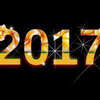 Топ 5 тенденции в медицинската естетика за 2017 година