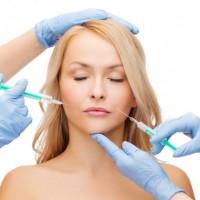 С каква продължителност са най-често използваните инжекционни терапии?