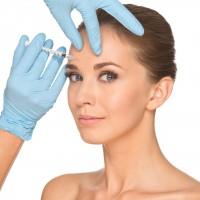 Най-често задаваните въпроси преди инжектиране на Botox