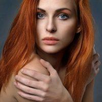 Как да се грижим за кожата си след лазера