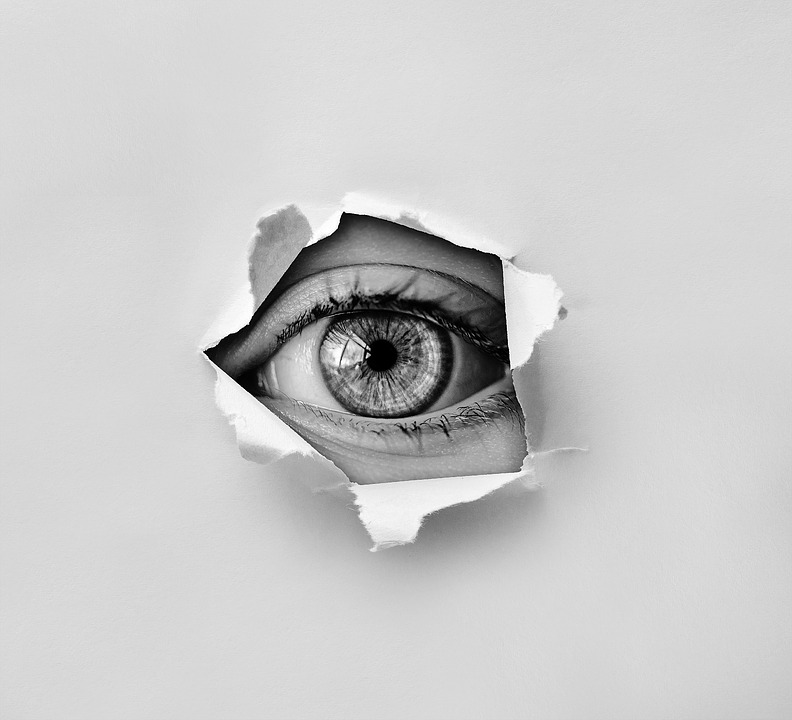 suho-oko